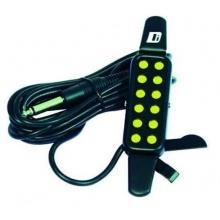 Dimavery APU-10 snímač pro akustickou kytaru