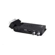 Set-top box SENCOR SDB 550T