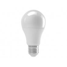 LED žárovka Classic A60  9W E27 teplá bílá (2x senzor)
