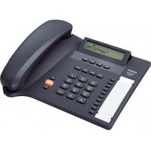 Siemens Gigaset 5020 - CLIP anal. šňůrový telefon