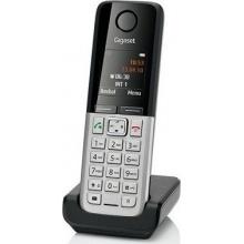 Siemens Gigaset C300 - bezdrátový telefon