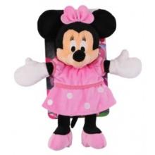Maňásek Minnie Mouse 25 cm, DINO