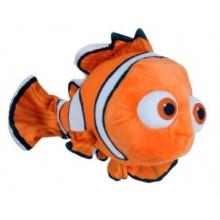 Nemo 25 cm, DINO