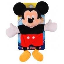 Maňásek Mickey Mouse 25 cm, DINO