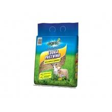 Směs travní AGRO LOUKA A PASTVINA 2 kg