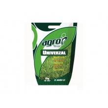 Směs travní AGRO UNIVERSAL 5 kg