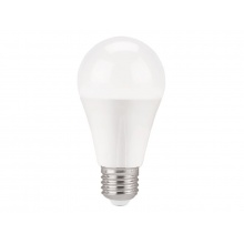 Žárovka LED 12W 1050lm