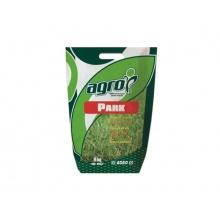 Směs travní AGRO PARK 5 kg