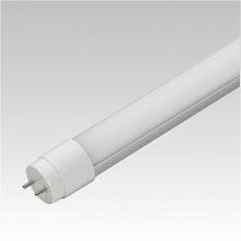 T8-150/840 NBB LED trubice T8, G13, 1500mm, 22W, 230V, 3080lm, 4000K, sklo mléčné