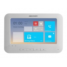 DS-KH6310-WL - 7 IP bytový monitor, Wi-Fi