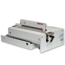 Elektrický modulární stroj RENZ DTP 340 M