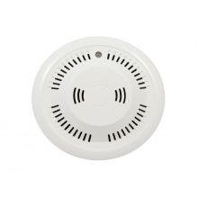 GD-983-LP, detektor plynu - propan-butan