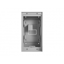 DS-KAB01 - Ochranná stříška k IP dveřním jednotkám DS-KV8x02-IM