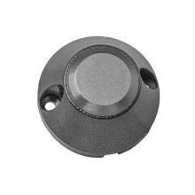 R-MINI P, venkovní povrchová RFID čtečka EM 125kHz, Wiegand 26, kovový kryt, dosah 3-5cm, S-Entry