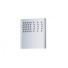 AD2120CPL, audiomodul bez tlačítek pro DUO systém