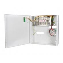 PS-BOX-13V3A18Ah, zálohovaný zdroj v boxu