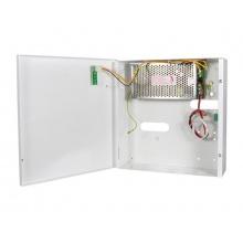 PS-BOX-13V6A18Ah, zálohovaný zdroj v boxu