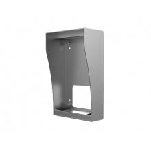 DS-KAB8103-IMEX, ochranná stříška proti dešti a sněhu pro dveřní stanici DS-KV8103-IME2, Hikvision