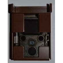Ochranný kovový box pro fotopast Bunaty Mini FullHD a Predator Micro