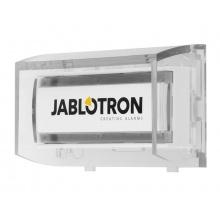 JA-159J, bezdrátové zvonkové tlačítko, Jablotron