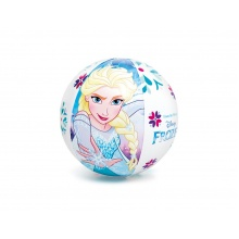 nafukovací míč 51 cm Frozen - Ledové království (od 3 let)