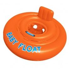 nafukovací sedátko dětské do vody (od 1 roku)