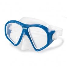 potápěčské brýle Reef Rider (od 14 let)
