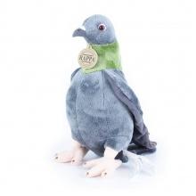 plyšový holub, 23 cm (od 0 let)