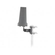 Anténa venkovní 4G DVB-T SENCOR SDA-502