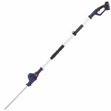 Akumulátorové teleskopické nůžky na živé ploty HST 18-201-05