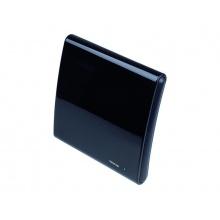 Anténa pokojová 4G DVB-T SENCOR SDA-302