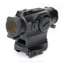 Micro kolimátor Holosun HS515GM