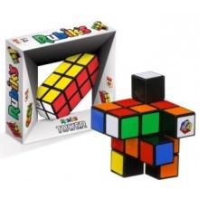 Rubikova kostka Věž 2x4