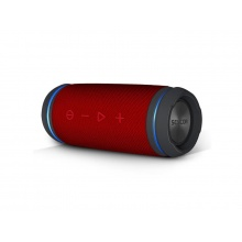 Reproduktor Bluetooth SENCOR SSS 6100N RED