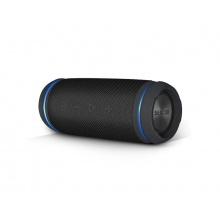 Reproduktor Bluetooth SENCOR SSS 6100N BLACK