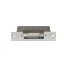 Elektronický dveřní zámek 12V 0,6A