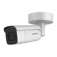 DS-2CD2665FWD-IZS - 6MPix IP venkovní kamera; ICR + EXIR + motorzoom 2,8-12mm; Audio, Alarm