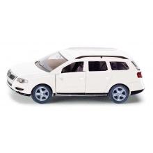 Siku Kovový model auta VW Passat Variant