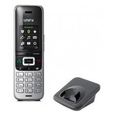 Siemens OpenScape DECT Phone S5 - Bezdrátový telefon