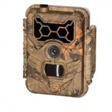 Fotopast Wildguarder Watcher 01 + 16GB SD karta, 12ks baterií a doprava ZDARMA!