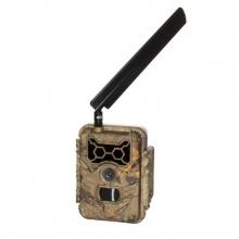 Fotopast Wildguarder Watcher01-4G LTE + 32GB SD karta, 12ks baterií a doprava ZDARMA!