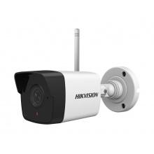 DS-2CV1021G0-IDW1/4 - 2MPix IP kamera; DWDR+ICR+IR; Wi-Fi; obj. 4mm
