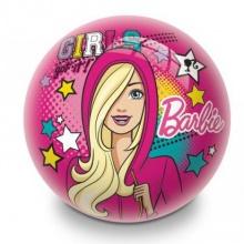 Míč nafouknutý Barbie 23 cm (od 3 let)
