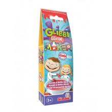 Sliz Glibbi Slime Maker, 3 druhy (od 3 let)