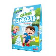 Sníh Glibbi SnoBall (od 3 let)