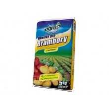 Hnojivo granulované AGRO Brambory 5kg