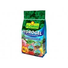 Hnojivo granulované FLORIA Hydrogel 200g