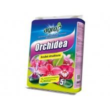 Substrát pro orchideje AGRO 5L