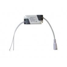 Zdroj pro LED panely,  6W