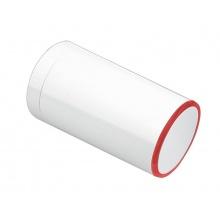 JB-150N-HEAD, bezdrátová ventilová hlavice pro JA-110TP a JA-150TP